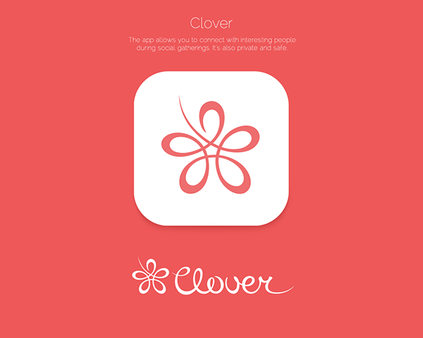 Pin by Hannah Pierry on App Icons App icon, App icon