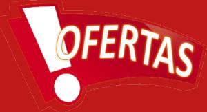 OFERTAS DDO