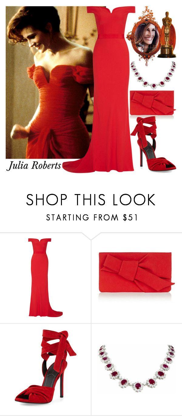 Designer Clothes Shoes Bags For Women Ssense Women Fashion Clothes Design [ 1372 x 600 Pixel ]