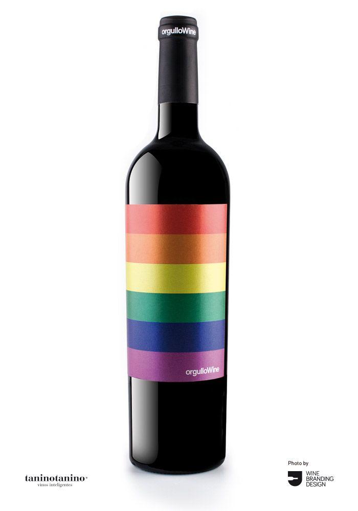 Orgullo Wine. Un vino para tener en cuenta http://www.vinetur.com/posts/1218-orgullo-wine-un-vino-para-tener-en-cuenta.html