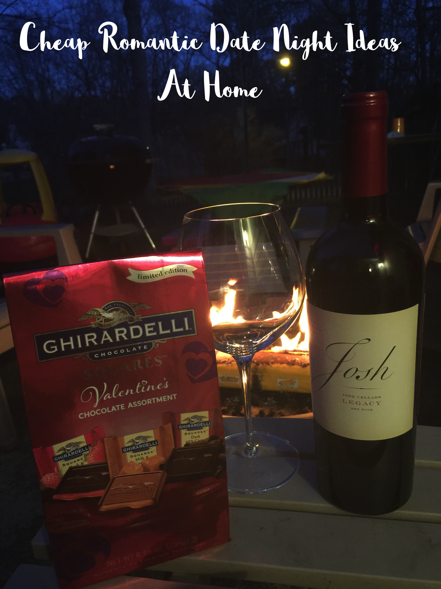 cheap romantic date night ideas at home pinterest wines