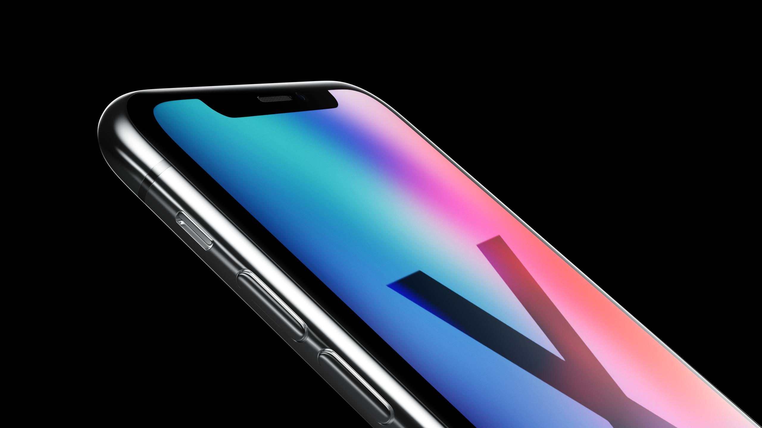 Best 5 smartphones 2019 | Smartphones 2019 | Iphone 10