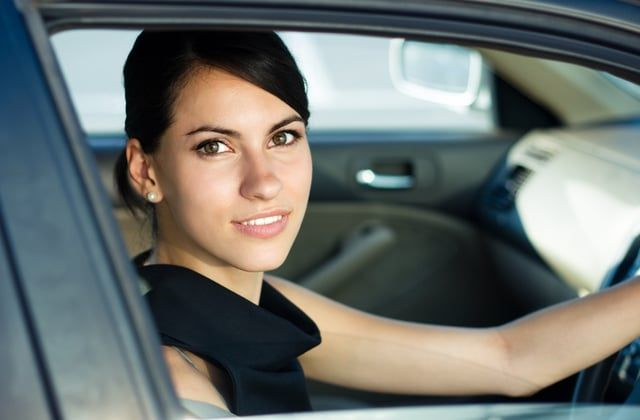 Getting Car Loans With Bad Credit And No Money Down Car Loans No