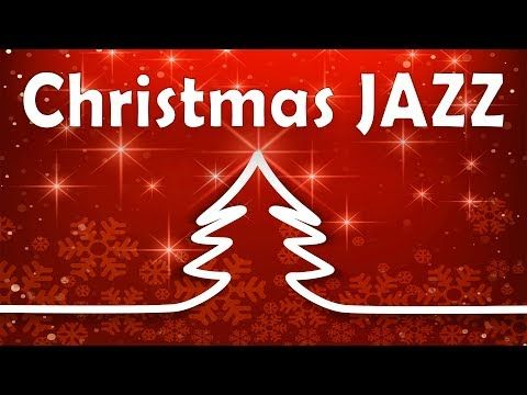 Top Five Christmas Jazz Music Youtube Playlist - Circus