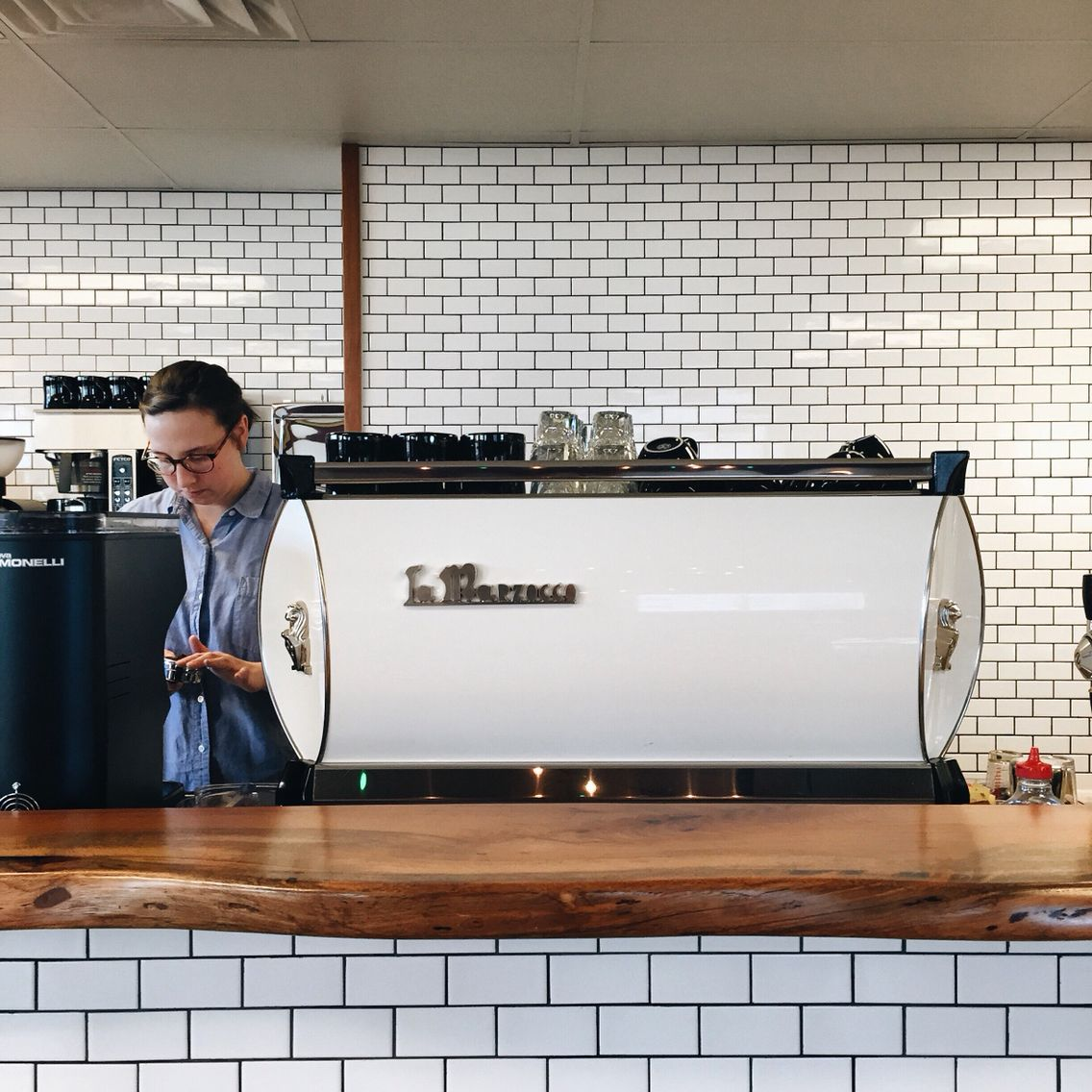 Cultivar coffee bar roaster denton tx coffee