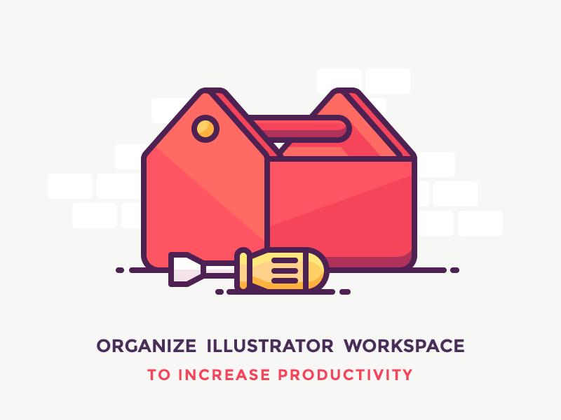 Icon Designer Toolbox Graphic Design Branding Graphic Design Posters Icon Design