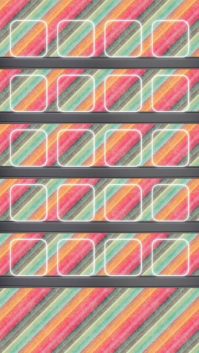 Wallpaper For Iphone 5 Cellphone Wallpaper Cool Wallpaper