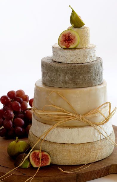 Pinnacle A Classic Selection Of Local And Imported Artisan Cheese Including