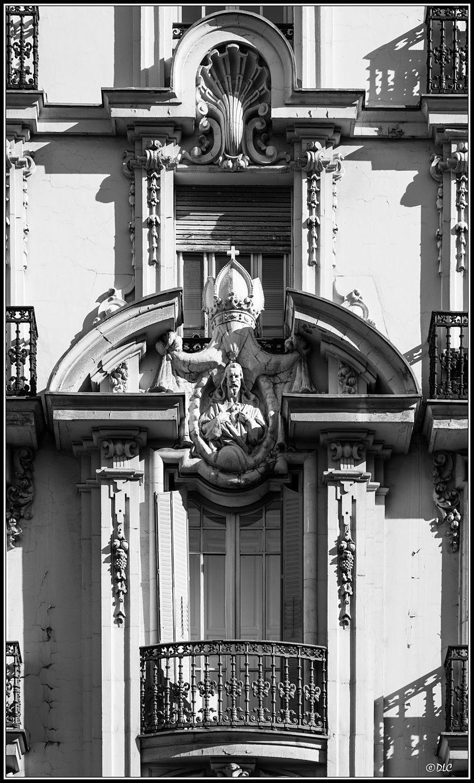 VENTANAS PIADOSAS/PIOUS WINDOW by DIEGO L. on 500px