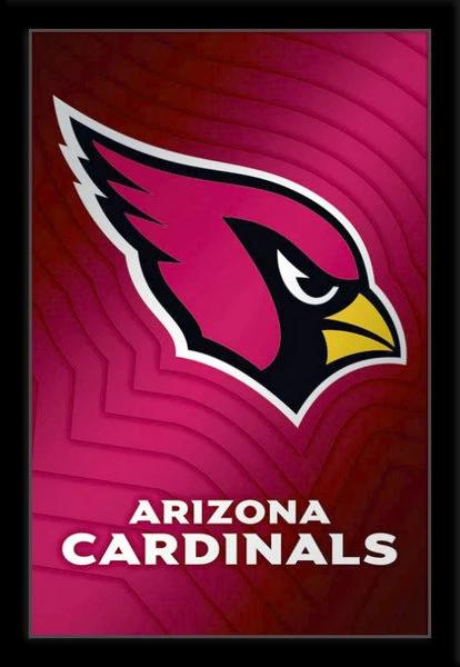 Arizona Cardinals Custom Sport Flag Arizona Cardinals Logo Arizona Cardinals Arizona Cardinals Wallpaper