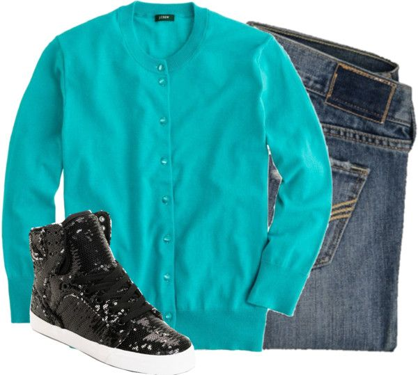 """""""Untitled #2032"""" by calm-it-curly ❤ liked on Polyvore"""