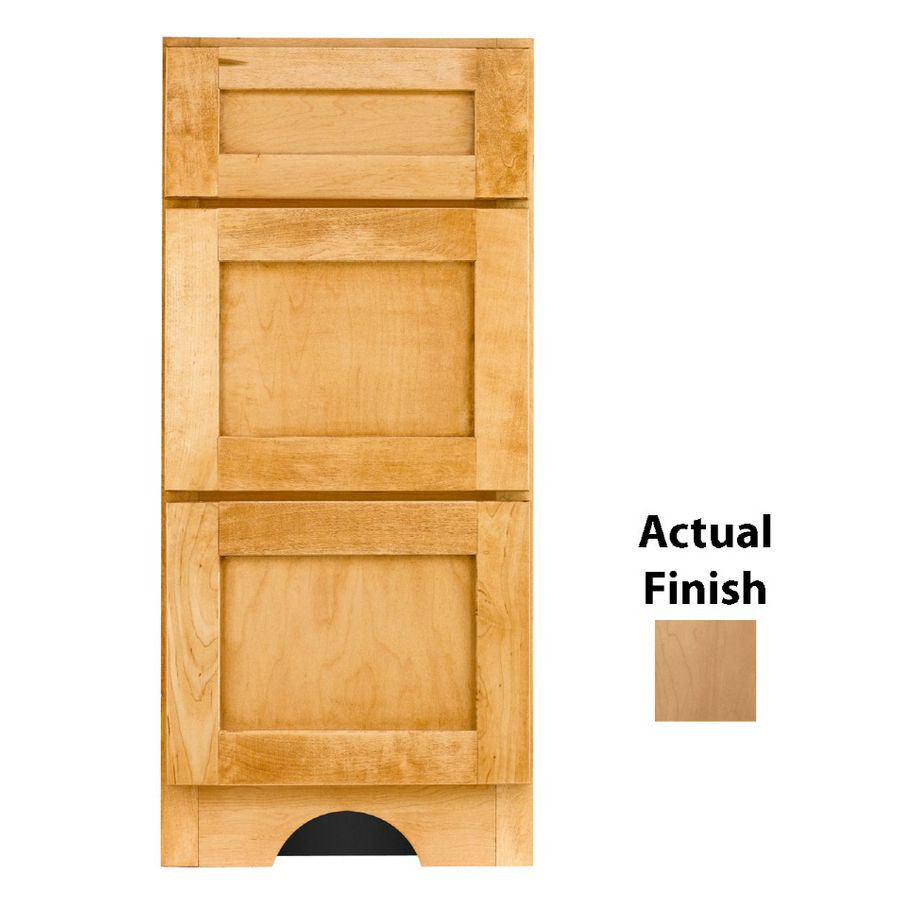 Product Image 1 Bath Vanities Tall Cabinet Storage Bath