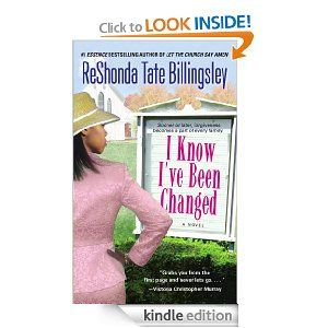 Amazon i know ive been changed ebook reshonda tate amazon i know ive been changed ebook reshonda tate billingsley kindle store books i wanna read pinterest kindle fandeluxe Ebook collections