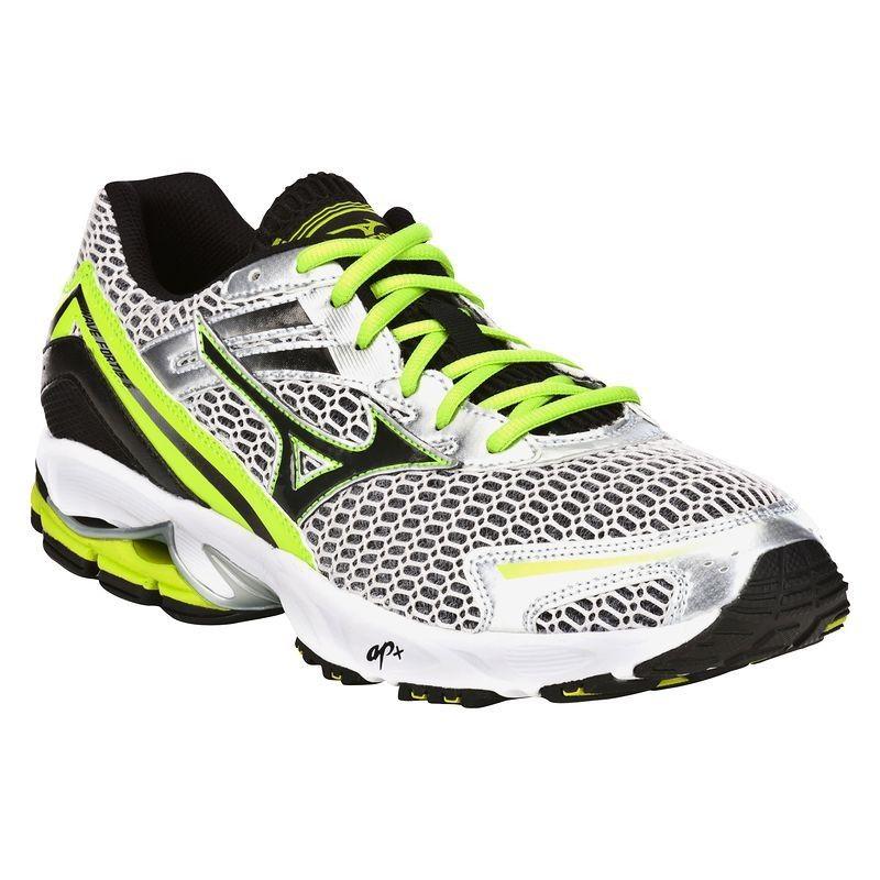 chaussures running asics decathlon