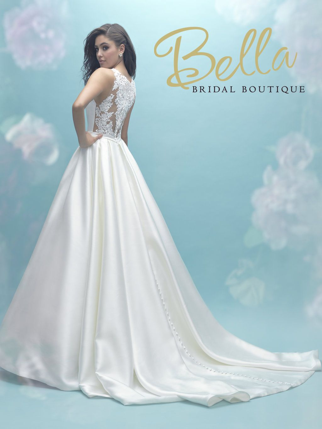Exelent Wedding Dress Mn Ensign - Womens Dresses & Gowns Collections ...