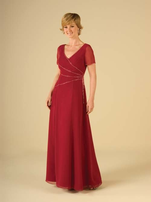 Mother Evening Gown Rental Singapore - Prom Dresses Cheap
