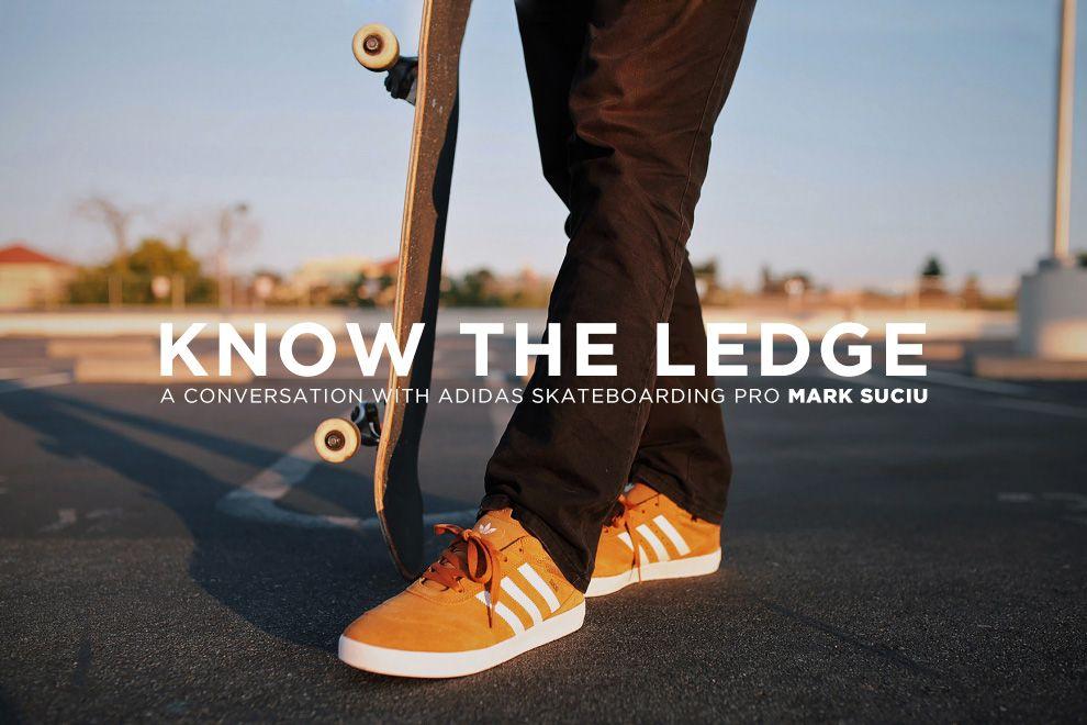 Precio pagable precios de liquidación fecha de lanzamiento: Know The Ledge