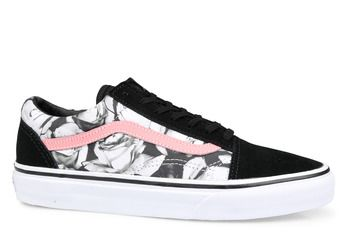 Sneaker heels, Classic sneakers, Shoes