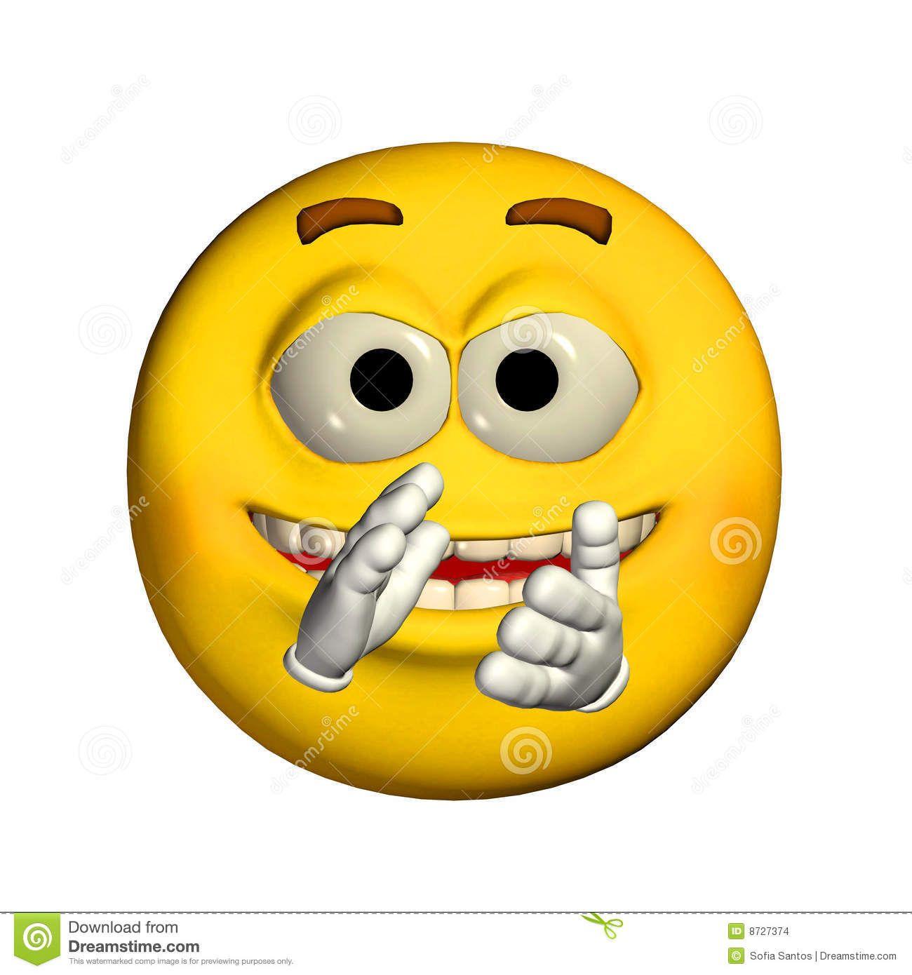 Aplausos Buscar Con Google Emoticonos Divertidos Emojis Para Whatsapp Emoticones Animados Para Whatsapp