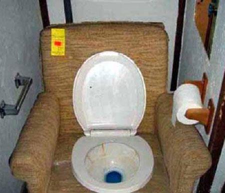 creative toilet designs   toilet design, toilet, man cave