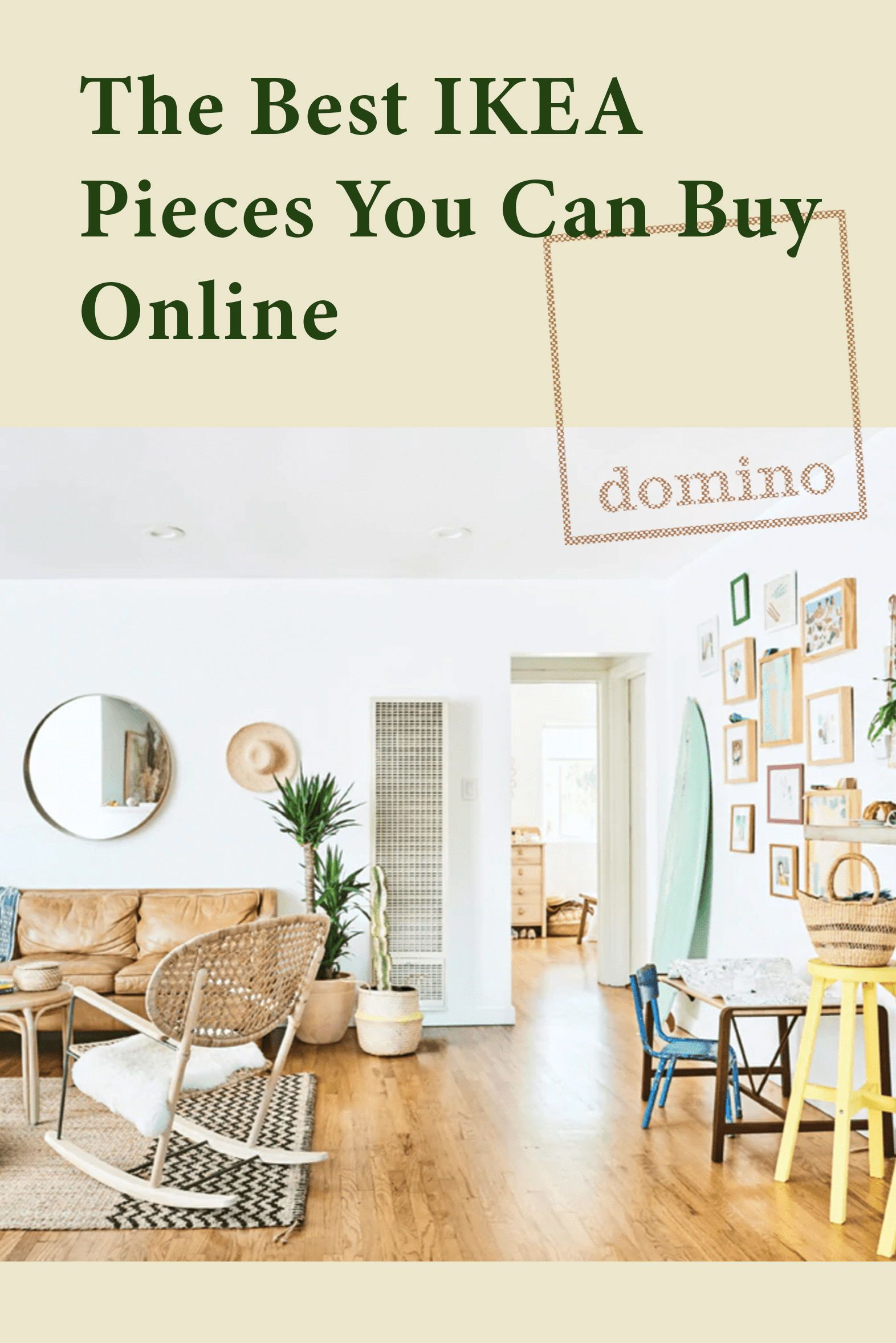 Design Your Room Online Ikea: Best Things To Buy Ikea Online Shopping