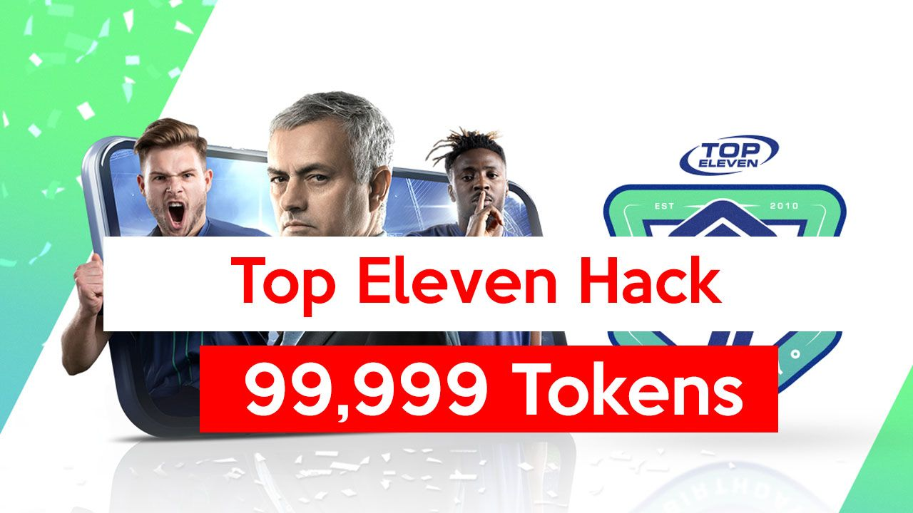 Top Eleven Cheat App Top Eleven Work 100 Cheat Menggunakan Gg Android Hacks Download Hacks Football Manager