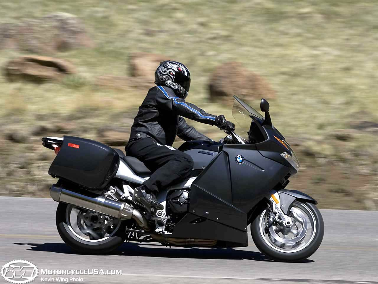 Bmw touring motorcycles google search