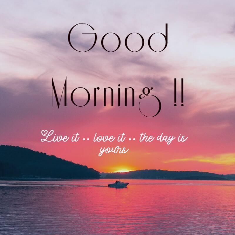 Good Morning Quotes #Morningquotes #Goodmorningquotes #Newdayquotes #Gooddayquotes #Motivationalquotes #Dailymotivation #Deeplifequotes #Positivethinking #Ambitionquotes #Dreamquotes #Awesomequotes #Bestquotes #Quotes #goodmorning