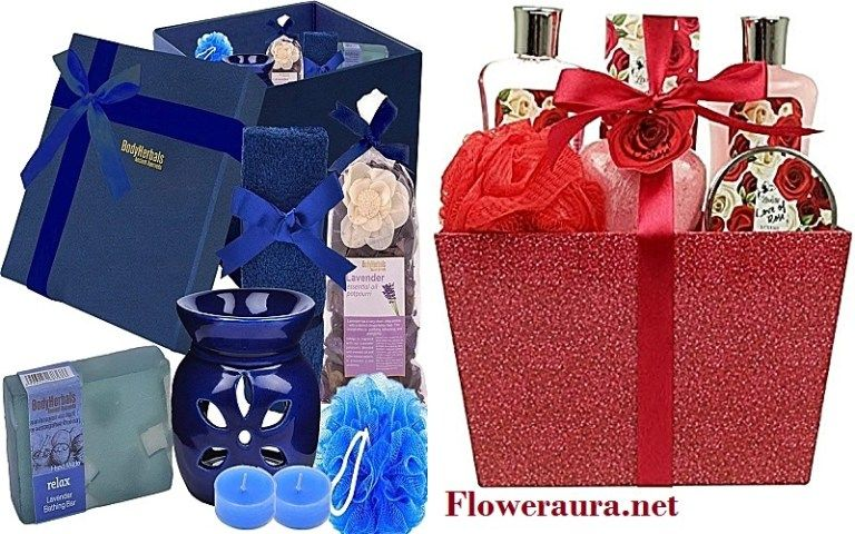 Great Valentines Day Gifts Great Valentine S Day Gifts Best Valentines Day Gifts F Great Valentines Day Gifts Valentine Day Gifts Unique Valentines Day Gifts