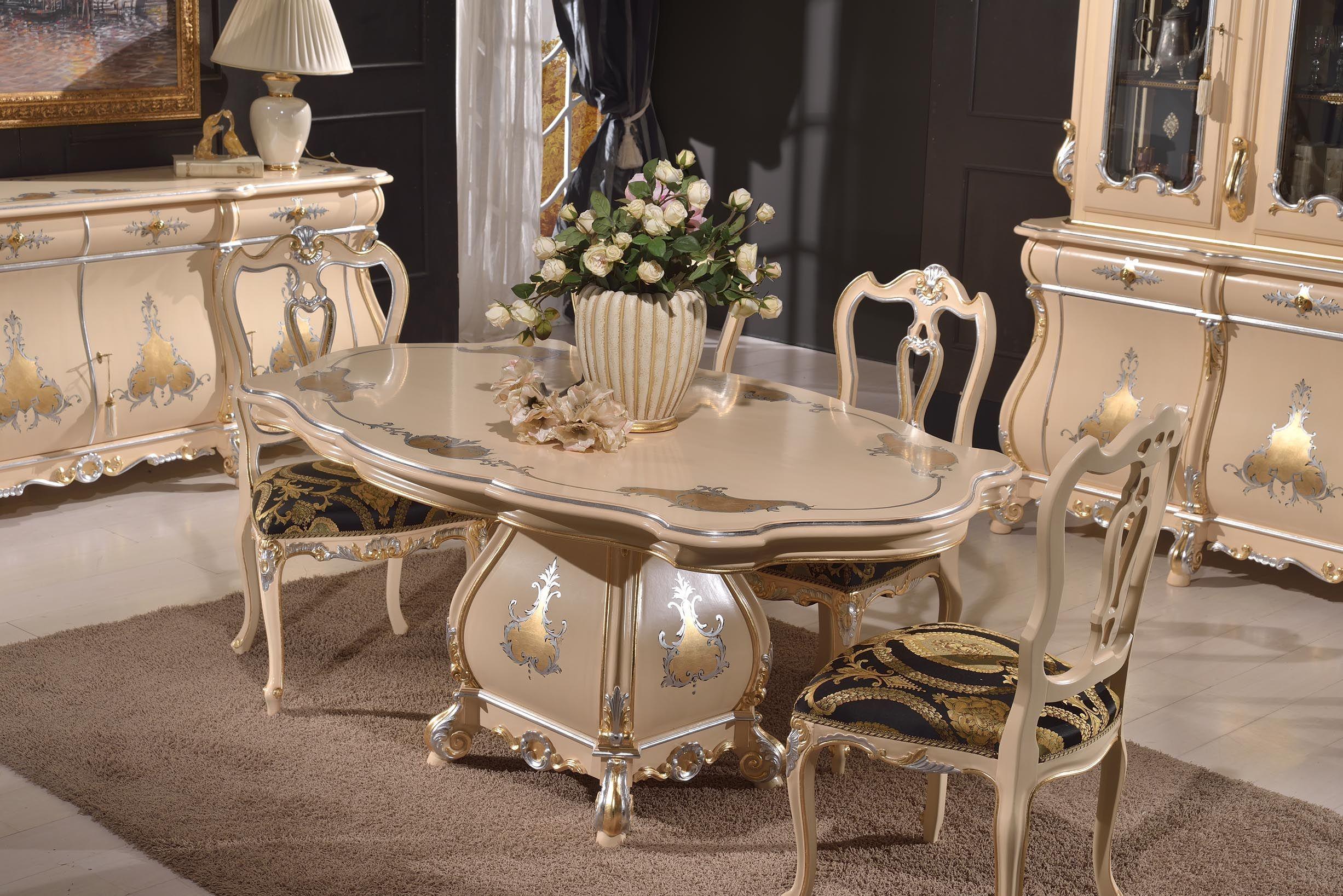 Sedie Veneziane ~ Modello raggio di sole. #zulianimobili #interiordesign #mobili