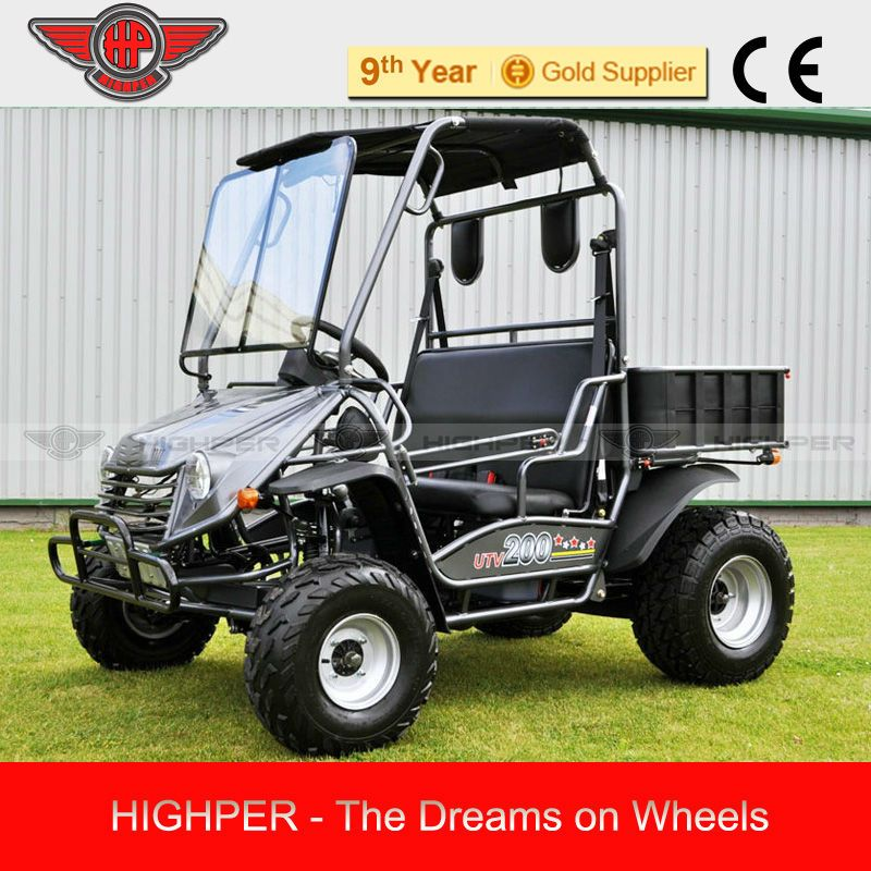Farm Utility Vehicle, #Cheap Utility Vehicle, #Utility Vehicle For ...