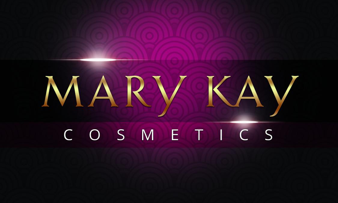 MARY KAY BUSINESS CARD TEMPLATE GOLD   Mary kay   Pinterest   Mary ...