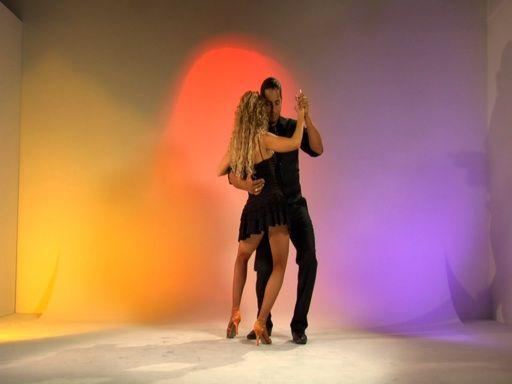 3 Month Dance Program with Josie Neglia