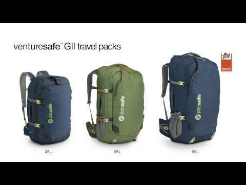 Comparatif des meilleurs sacs à dos voyage pour nomade digital 6130defe3a69