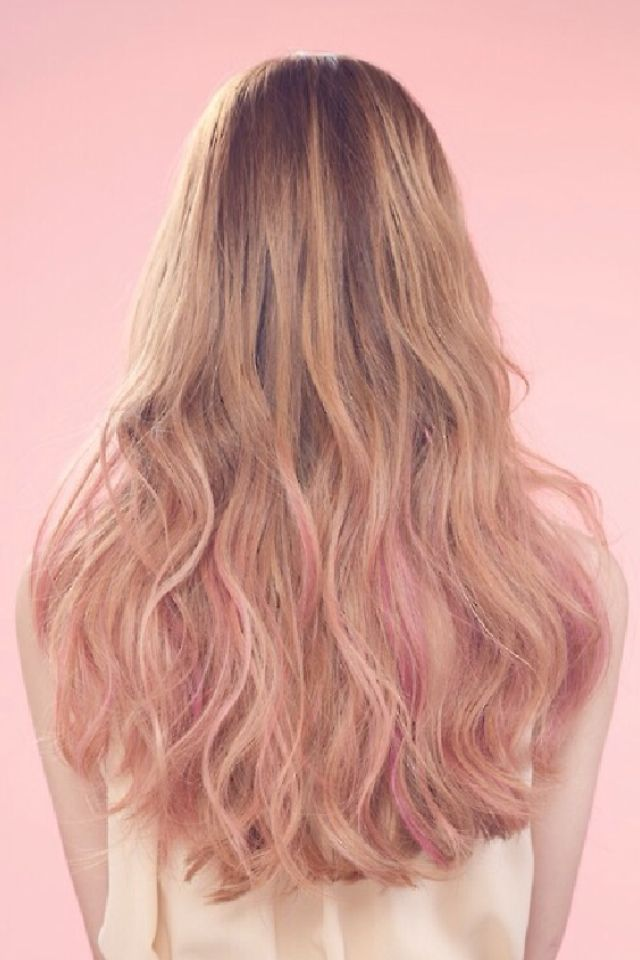 Pin By Tumblrgirls On Tumblr Girl Hair Pinterest Girl Hair