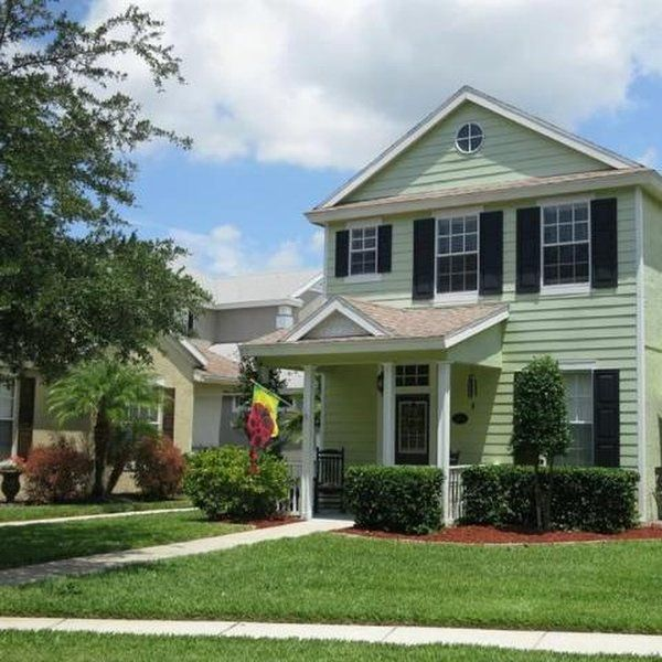 Teal Exterior House Paint Google Search Exterior House Paint Color Combinations Exterior Paint Colors For House House Paint Exterior