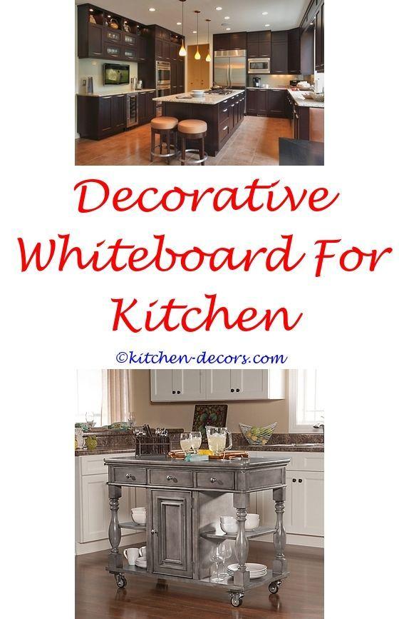#farmhousekitchendecor Country Western Kitchen Decor   How To Decorate A  Light Blue Kitchen.#