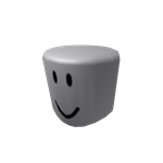 Coffee For Your Head Roblox
