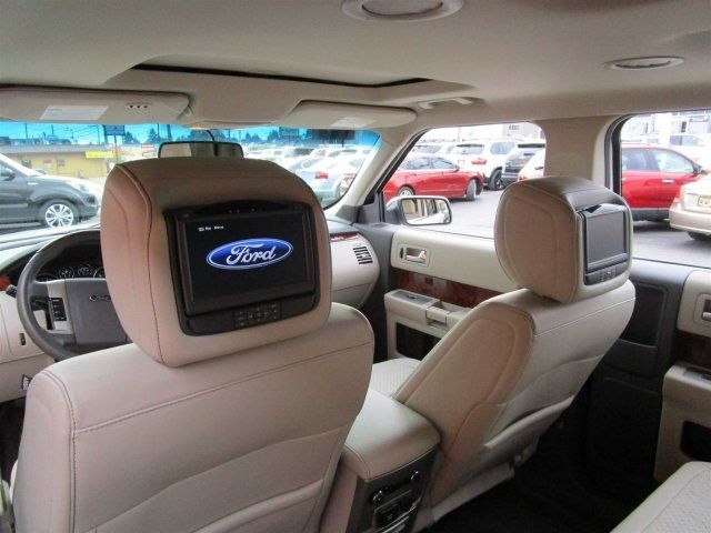Used Ford Flex For Sale Cargurus Ford Flex Used Ford Ford