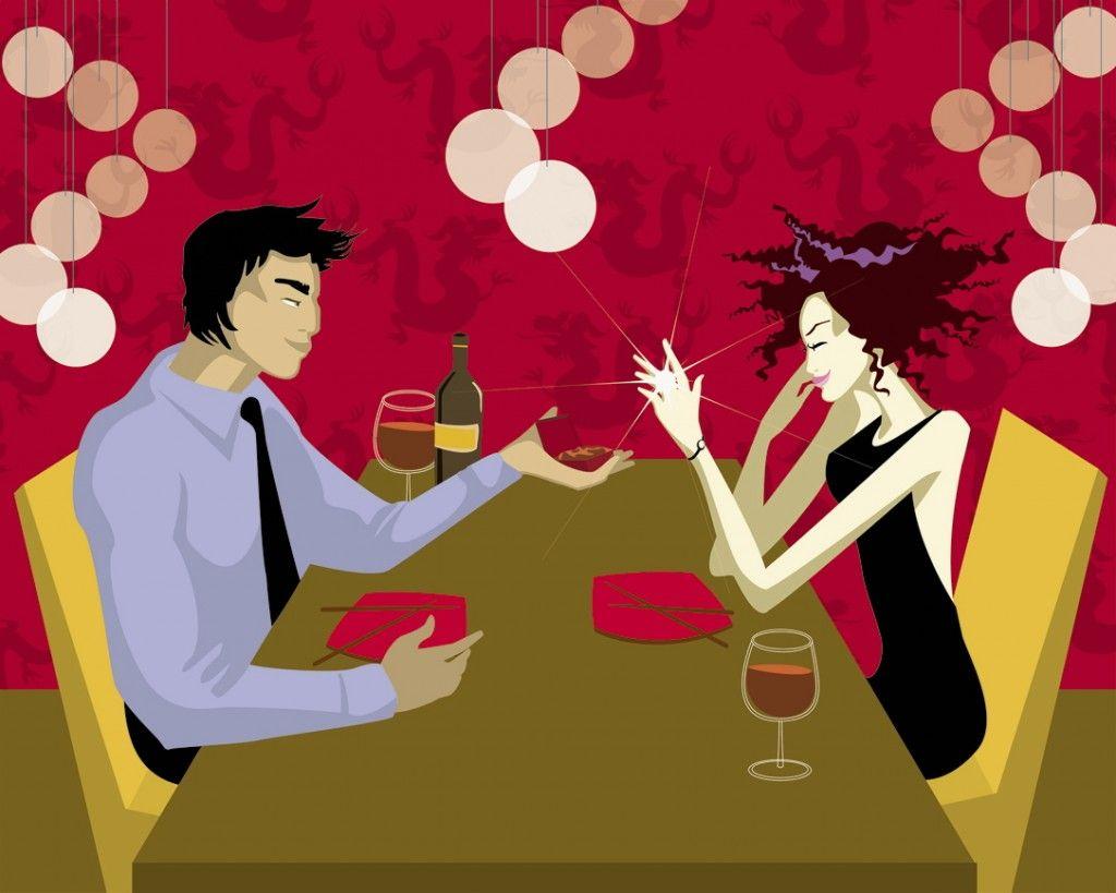 dating app mit umkreissuche