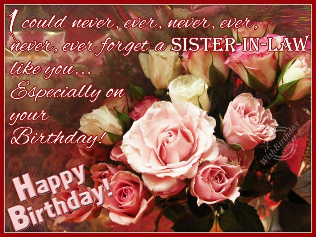 Happy Birthday Aunt Quotes – Google Greetings for Birthday