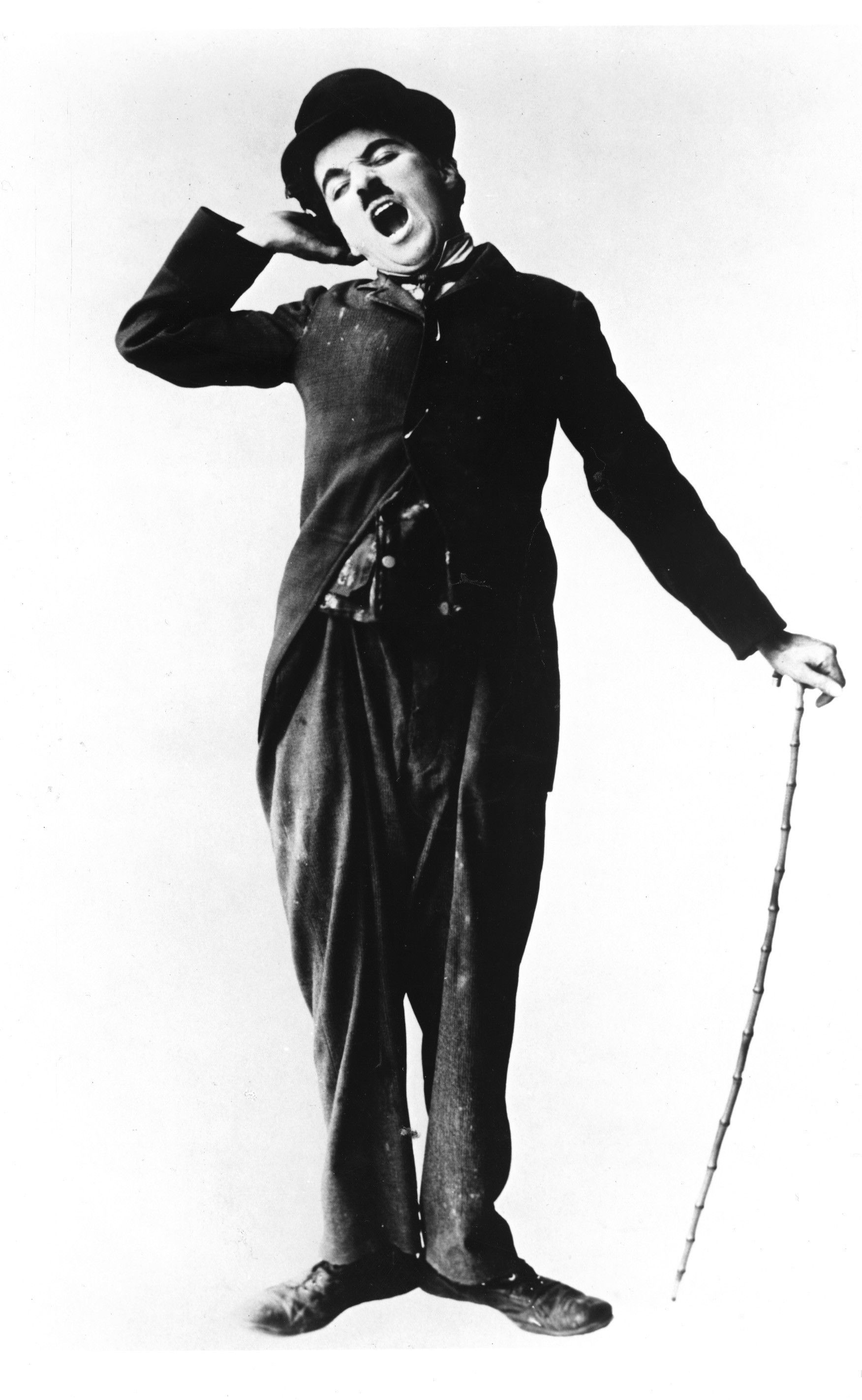 Charlie chaplin movie legends tramp (1752x2845, chaplin ...