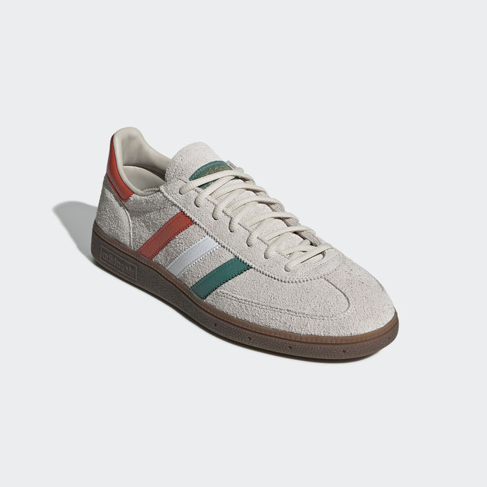 adidas Handball Spezial Shoes   Products in 2019   Sneakers