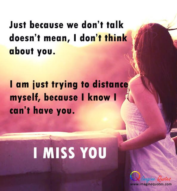 30+ I Miss You Wallpaper HD Images Download | Images Wallpapers ...
