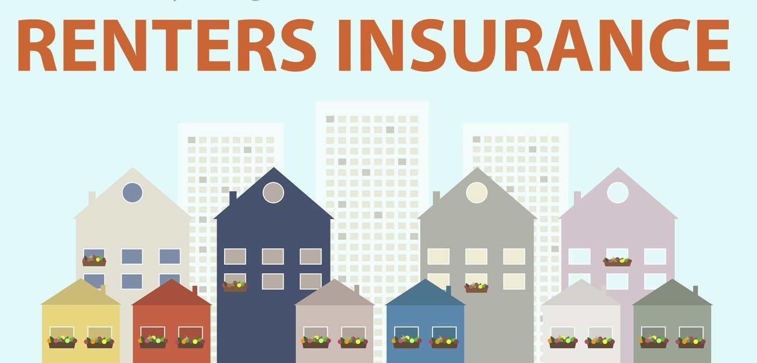 How to save big on renters insurance insurance rush