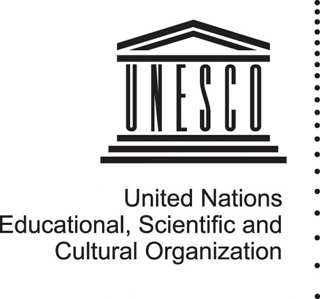 unesco founded on november 16 1945