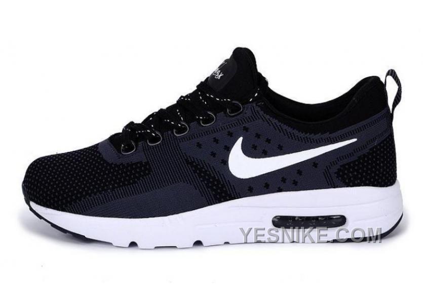Nike Air Max Zero ID A Closer Look The Drop Date
