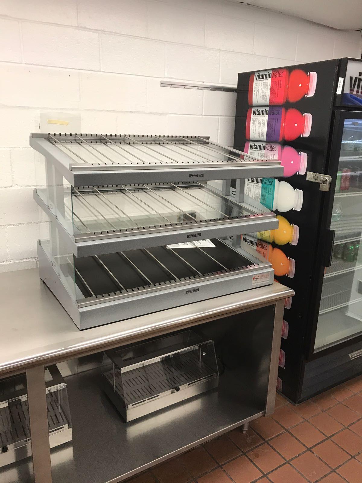 10 Ways to Immediately Start Selling Kitchen Equipment for