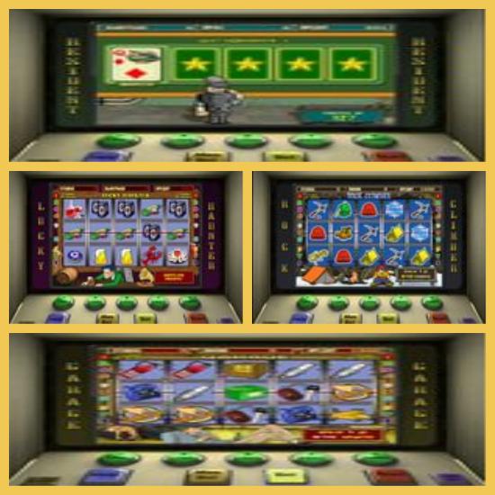 Слотоферма игровые автоматы играть бесплатно ключ к игре казино алавар