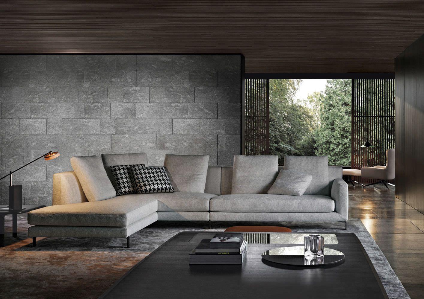Voltage furniture cincinnati oh european furniture for Salon sev et cin